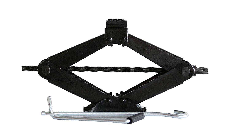 scherenwagenheber 2t f r suv und kleinbus. Black Bedroom Furniture Sets. Home Design Ideas